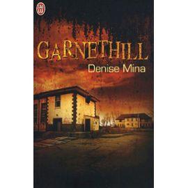 [Mina, Denise] Garnethill Garnet10