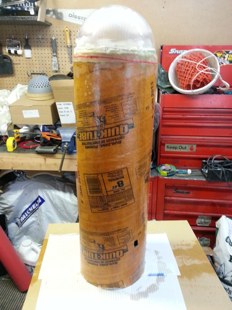 Dr.Dion's Slimeblower project [Lourd en photos // Pictures heavy] 01410
