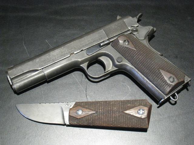 """Les couteaux de """"cochon loup"""" Img_2511"""
