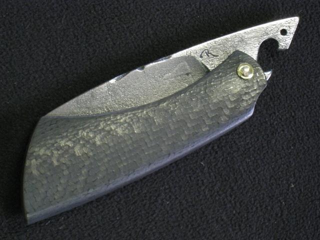 """Les couteaux de """"cochon loup"""" Img_2812"""