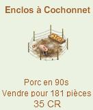 Les Cochonnets Cochon10