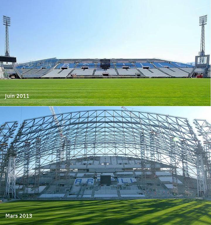 Stade Vélodrome (67,000 places fin estimée Juin 2014) - Page 2 Ganay_10