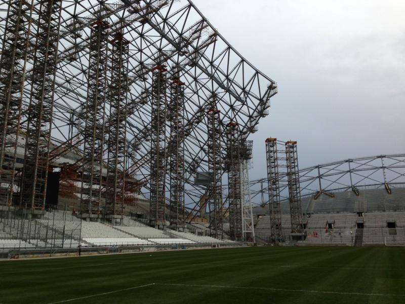 Stade Vélodrome (67,000 places fin estimée Juin 2014) - Page 2 Photo_10