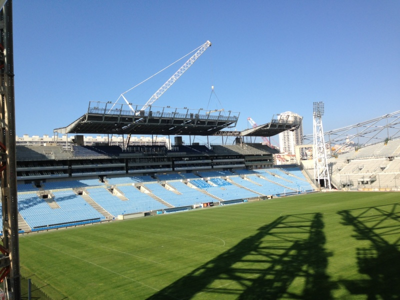Stade Vélodrome (67,000 places fin estimée Juin 2014) - Page 2 Photo_11