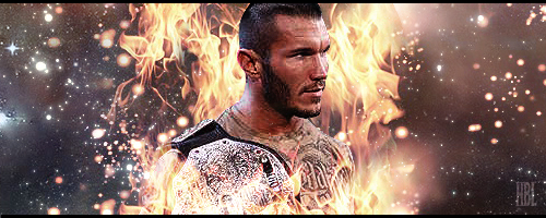 Show n°126 de Clash du 26/08/13 : Finaly, Orton is back !! Randy_18