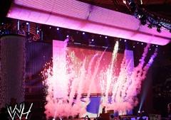 Show n°125 de Clash du 19/08/13 : WCF Draft !! Raw_610