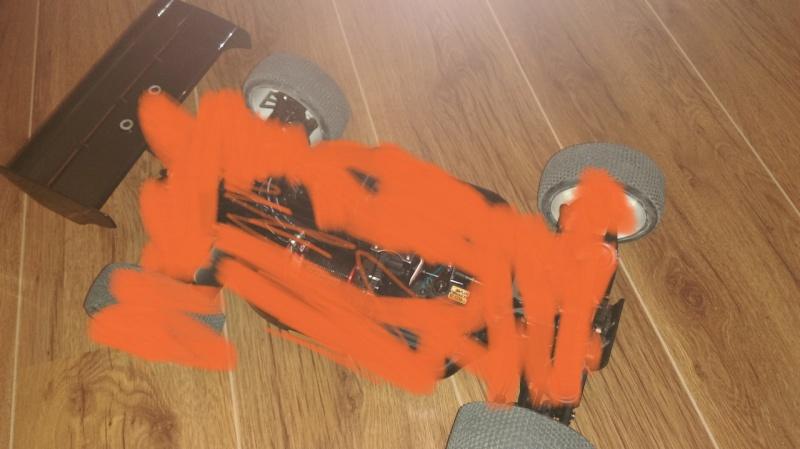 Nouveau chassis !!!! - Page 2 Imag0010