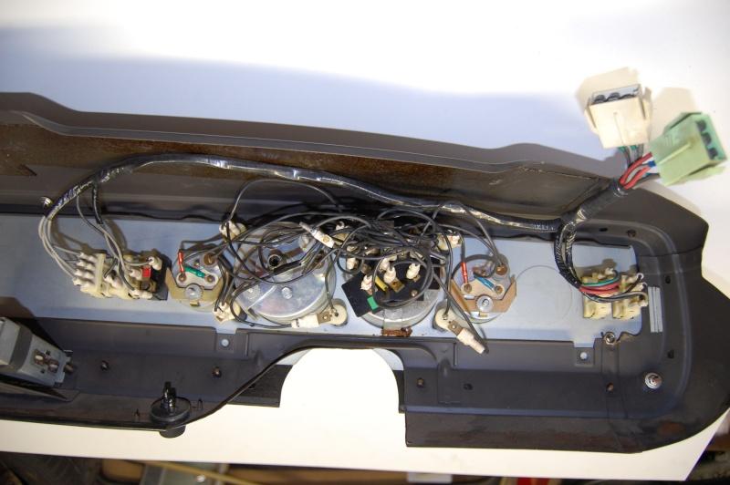 Branchement moteur EG R2 03-01-10