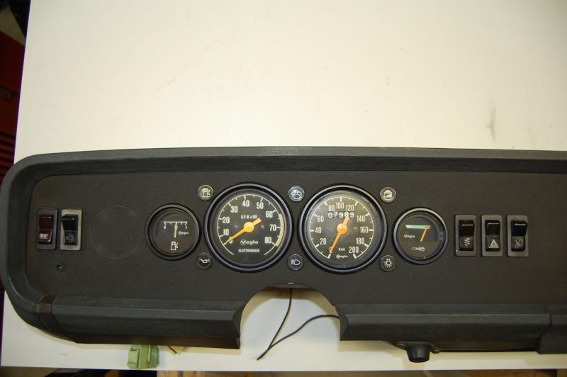 Branchement moteur EG R2 03-01-11
