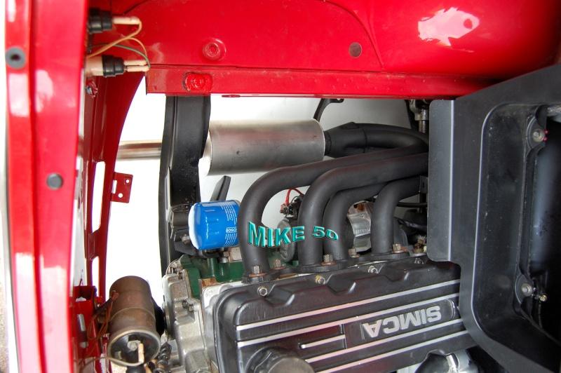 Support moteur échappement 4_en_111