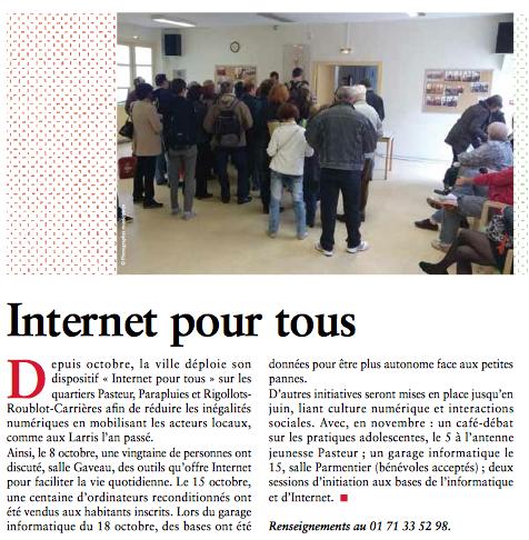 Internet pour tous Captur10