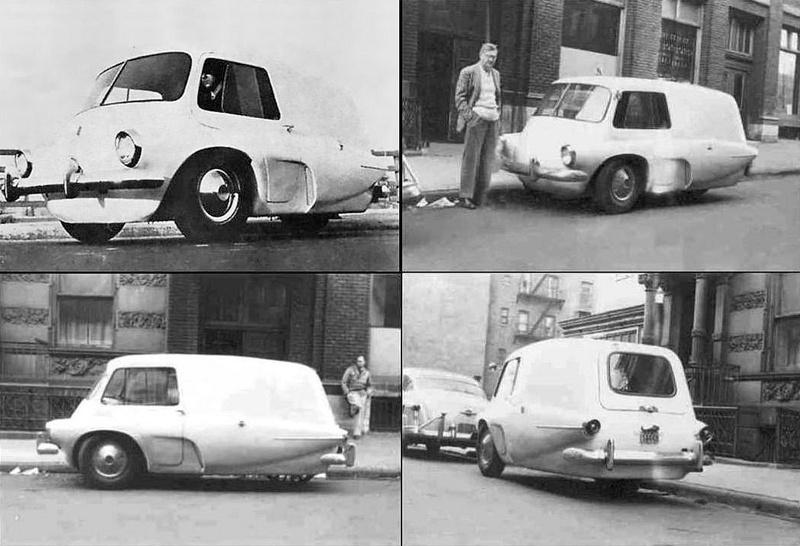 Microcar et voitures électriques Captur25