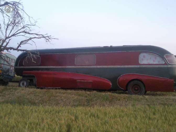 Caravane Assomption Captur62