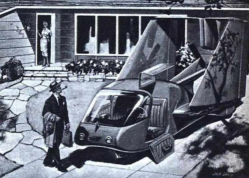 Visions Vintage du futur... Vintag16