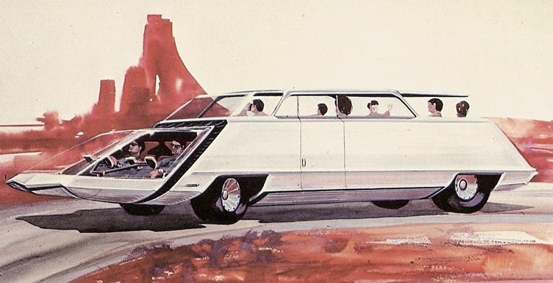 Visions Vintage du futur... Vintag20