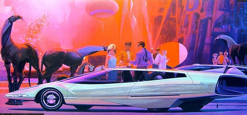 Visions Vintage du futur... Vintag22