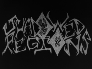 Shadowed Regions Metal Forums