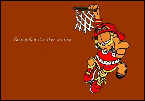 Remember this day we met [PV. Club de Basket] Sans_t11