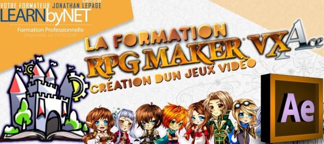 Tuto RPG Maker VX Ace : créez un jeu vidéo complet avec RPG Maker  Rpg_ma12