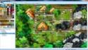 Tuto RPG Maker VX Ace : créez un jeu vidéo complet avec RPG Maker  10482713