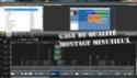 Tuto RPG Maker VX Ace : créez un jeu vidéo complet avec RPG Maker  10483012