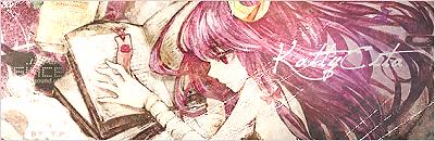 Y.P. Gallery Firma_12