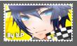 Y.P. Gallery Stamp_11