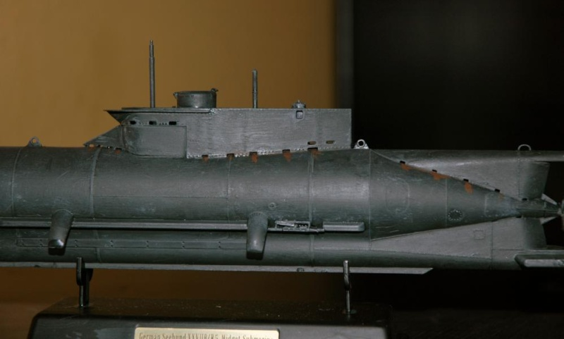 U Boot XXVII Seehund in 1/35 - Seite 2 K800_102