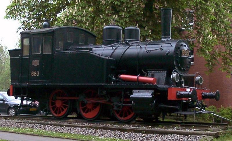 Hanomag Dampflok K800_b10