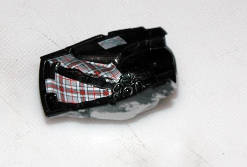 Mercedes GP Petronas MGP W01 K800_d91