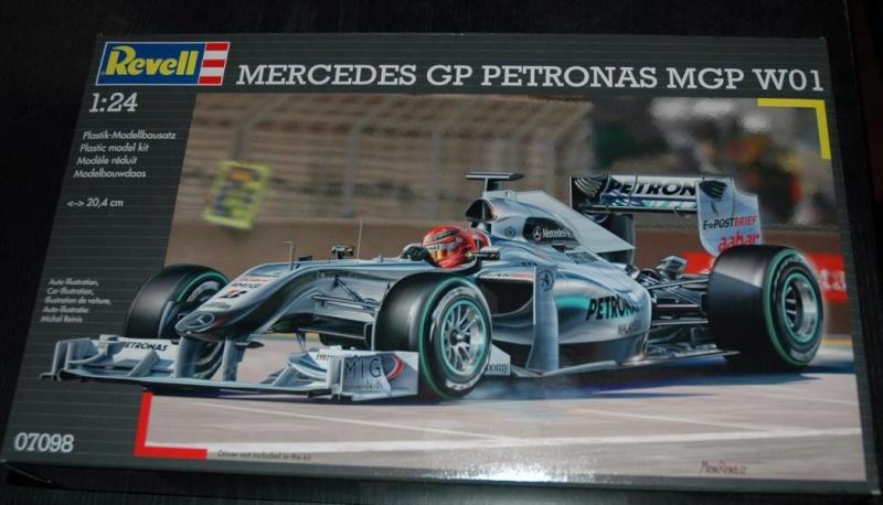 Mercedes GP Petronas MGP W01 K800_f10