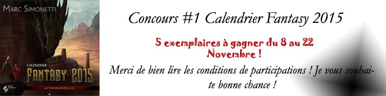 Concours chez Bibliotheque-quilittout (fin le 22 Novembre) Concou10