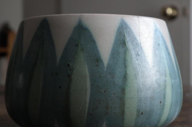 Hanmer Pottery Dscf0110