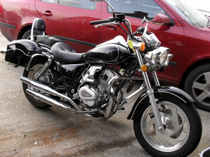cheep motorbike Sdc10010