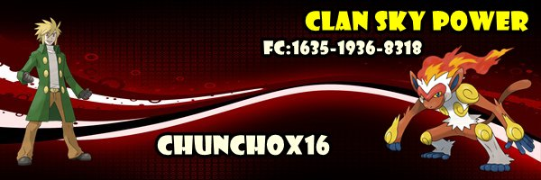 Guerra v/s Clan Red Wings Chunch11
