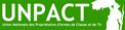 Association pour défendre les intérêts des tireurs Français - Page 3 Unpact14