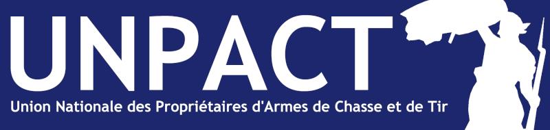 Association pour défendre les intérêts des tireurs Français - Page 2 Unpact10