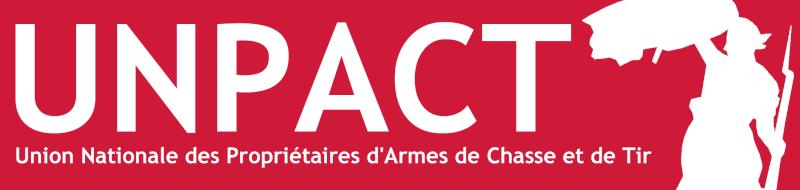 Association pour défendre les intérêts des tireurs Français - Page 2 Unpact11