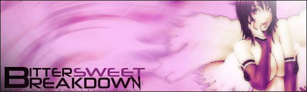 Bittersweet Breakdown Productions