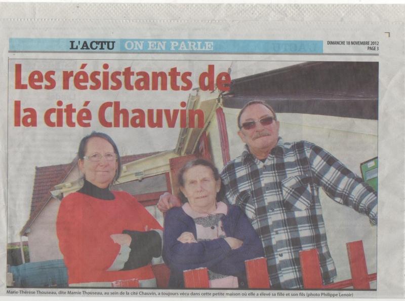 Cité Chauvin au Havre Cita_c10