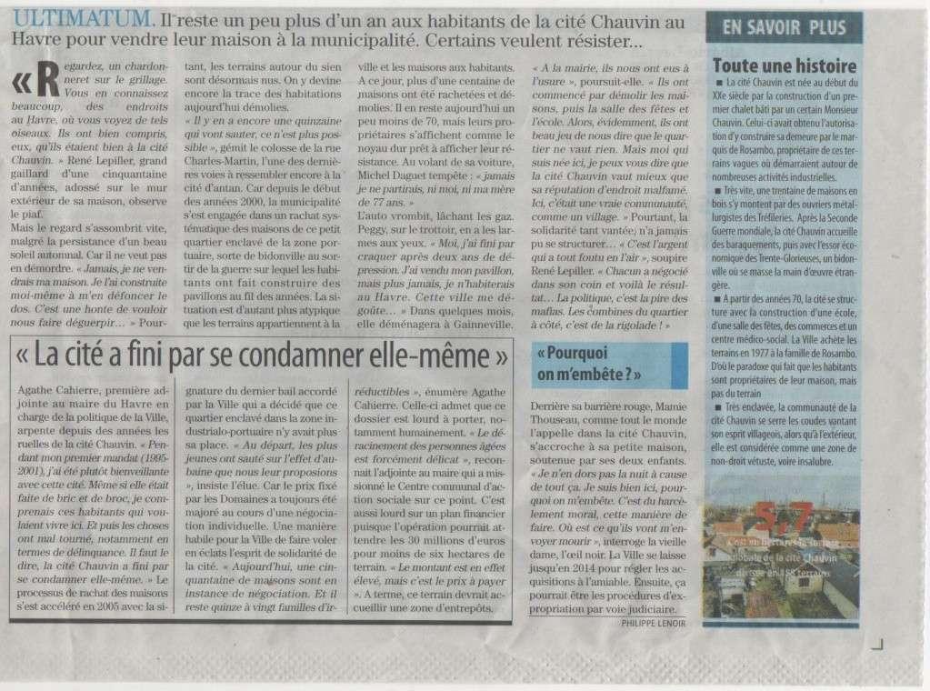 Cité Chauvin au Havre Cita_c12