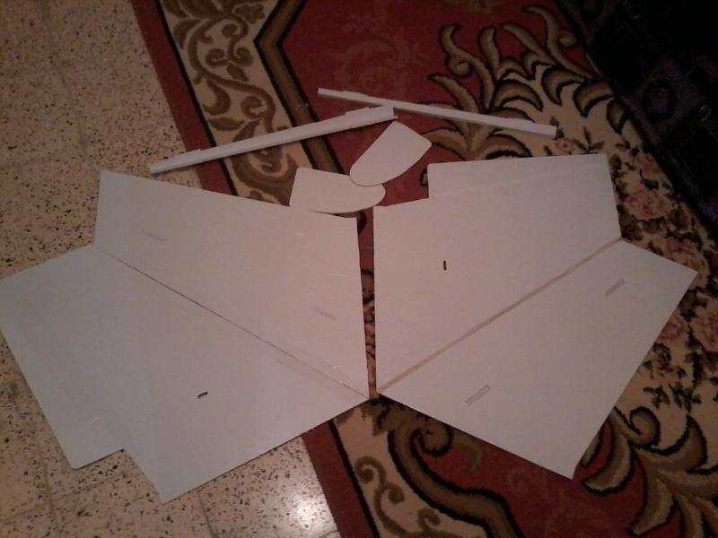 Versa Wing blunt nose Plan re-modified 20141010