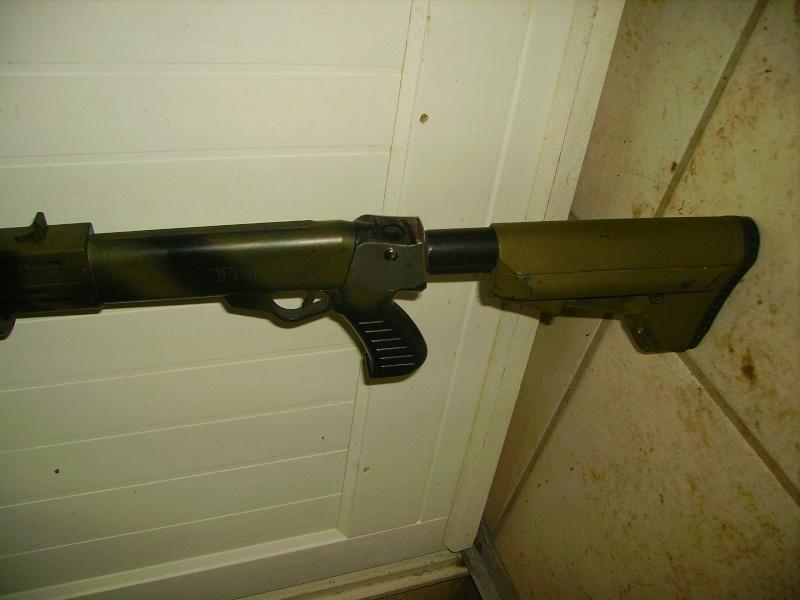 spas 12 avec crosse M4 Imgp0114