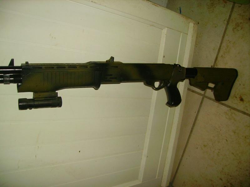 spas 12 avec crosse M4 Imgp0115