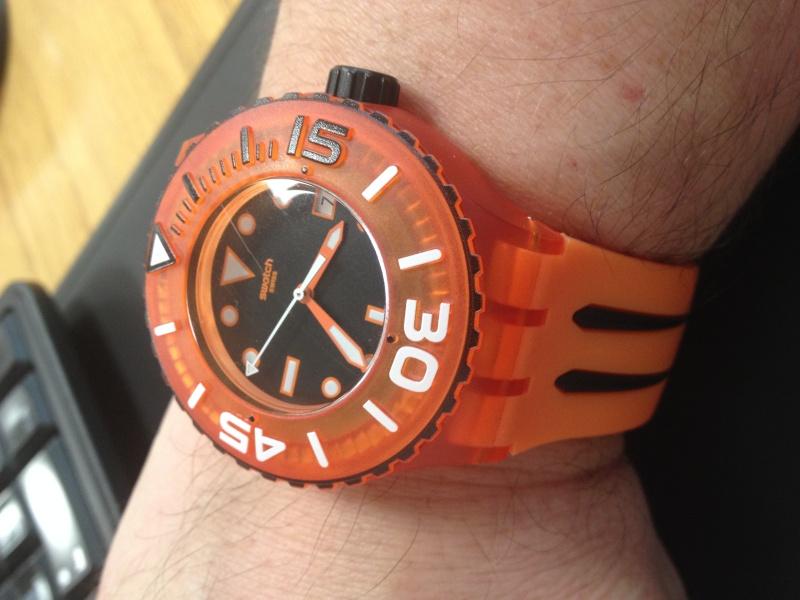 Votre montre du jour Img_0510