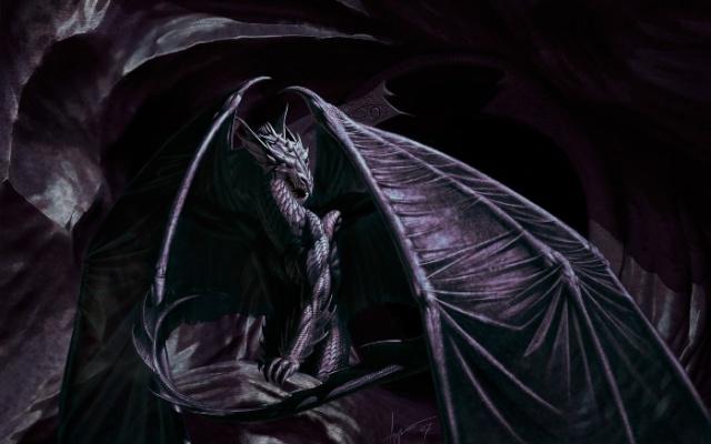 Aravis, la dernière dragonne [Edit Août 2013] Thumbb10