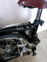 [REVIEW] MKS Esprit Ezy Superior Img_2013