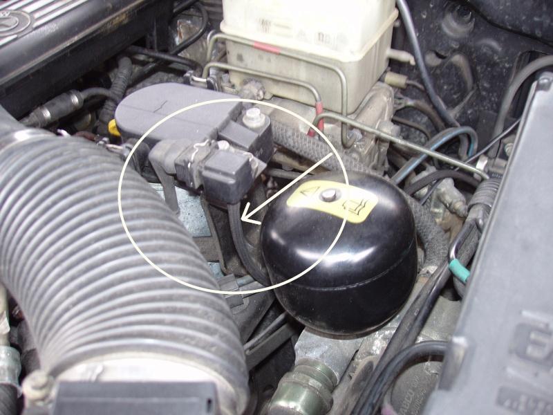 Un tuyau qui n'est pas connecté Rr_00210