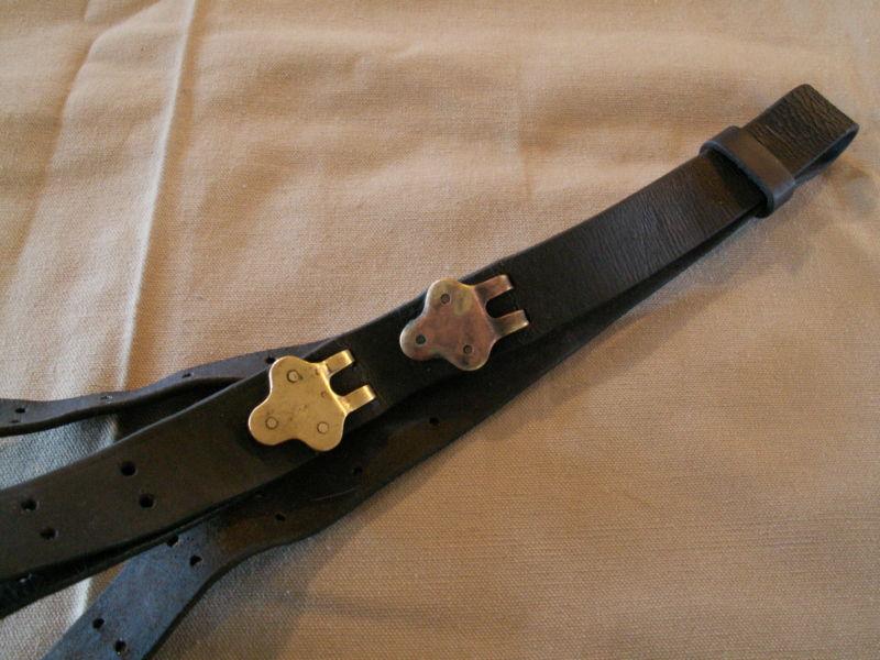 Le Fusil M-1 Garand - Page 2 Kgrhqv11