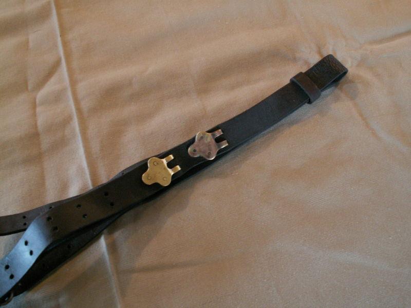 Le Fusil M-1 Garand - Page 2 T2ec1615